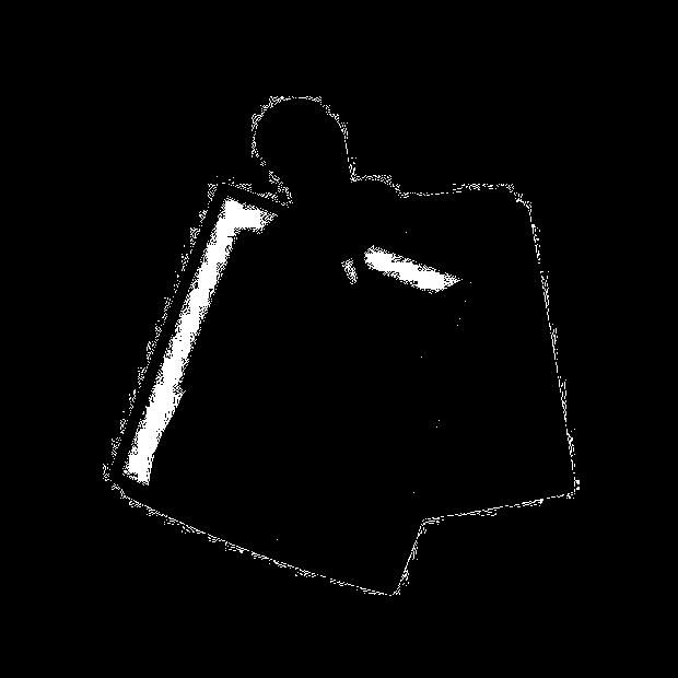 KFZ-Beklebungen