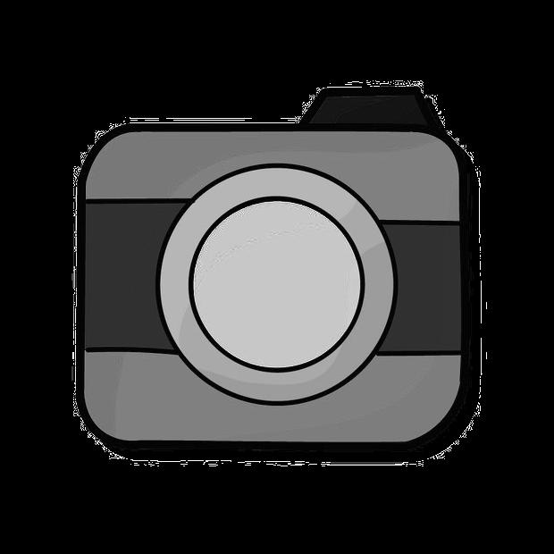 Produktfotographie
